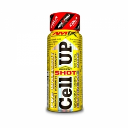 Amix CellUp® 60ml