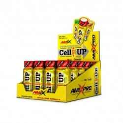 Amix™ CellUp®