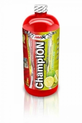 ChampION™ Sports Fuel 1000ml