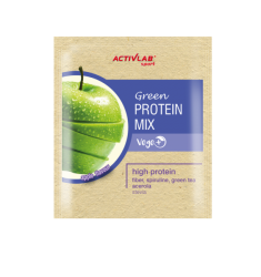Green Protein MIX 30g