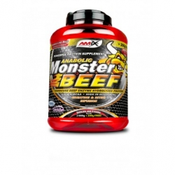 Anabolic Monster Beef 1000g