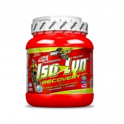 Iso-Lyn™ Recovery 8000