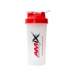 Amix Shaker Bottle New 600ml