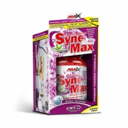 SyneMax® 90cps