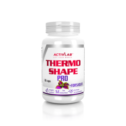 Activlab THERMO SHAPE PRO